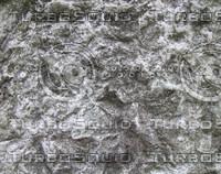 taihu stone 01