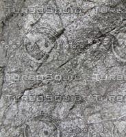 taihu stone 10