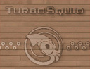 Seamless Wood Boards Texture