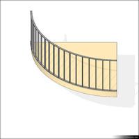 Balcony 00759se