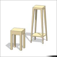 Table 00914se