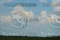 01-Cloud 008.jpg