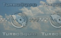 01-Cloud 009.jpg
