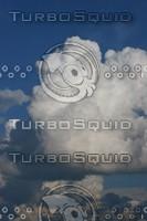 01-Cloud 043.jpg