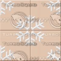 Tile - 11b
