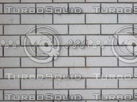 Bricks Texture 20090102a 025