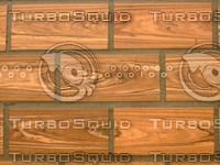 Bricks Texture 20090104b 020