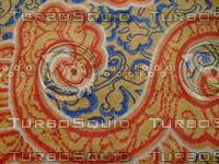 Flower Carpet 20090114 041