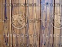 Wood-chip  20090114 086