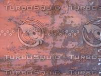 Metal Rust 20090204b 042