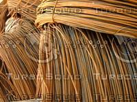 Metal Rust 20090204b 052