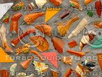 Ceramic Chip 20090206 019