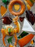 Ceramic Chip 20090206 047