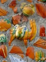Ceramic Chip 20090206 050