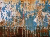 Metal Rust 20090210a 011