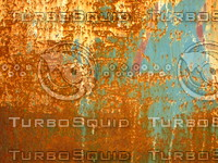 Metal Rust 20090210a 013