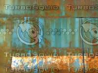 Metal Rust 20090210a 020