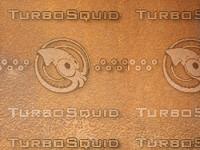 Metal Rust 20090303 014