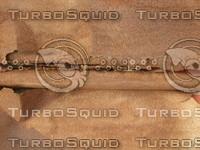 Metal Rust 20090303 019