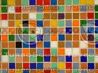 Ceramic Chip 20090303 027