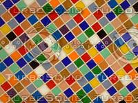 Ceramic Chip 20090303 030
