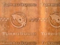 Metal Rust 20090303 034