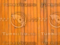 Wood-chip 20090303 044