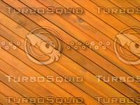 Wood-chip 20090303 067