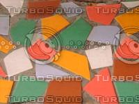 Ceramic Chip 20090310 039