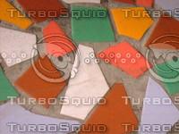 Ceramic Chip 20090310 041