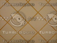 Wall  Decorative 20090320 014