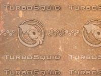 Metal Rust 20090328 003
