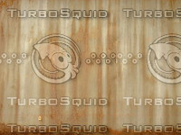 Metal Rust 20090328 019