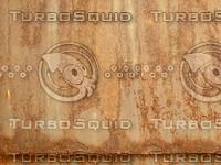 Metal Rust 20090328 025