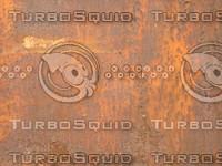 Metal Rust 20090328 030
