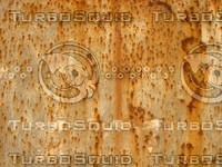 Metal Rust 20090328 034
