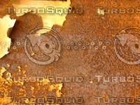 Metal Rust 20090328 048