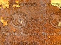 Metal Rust 20090328 052