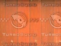 Wood-chip 20090328 069