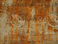 Metal Rust 20090530 100