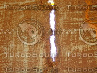 Metal Rust  20090530 105