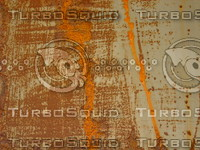 Metal Rust  20090530 106
