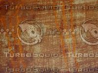 Metal Rust 20090530 108