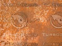 Metal Rust  20090716 059