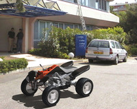 ATV 2.jpg