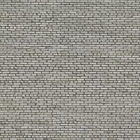 Brick Wall Texture FREE