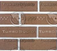 Baywood Modular Brick