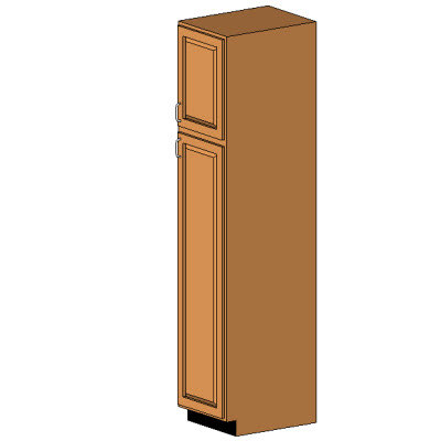 Building rfa Casework Kitchen Cabinet