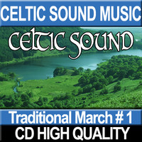 Celtic Traditional March # 1