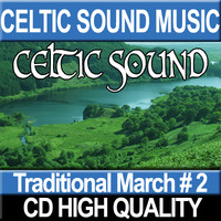 Celtic Traditional March # 2